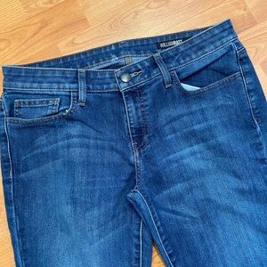 William Rast Jeans - William Rast For Target Denim Jeans